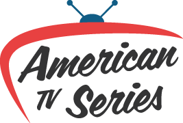 Logo American TV Series